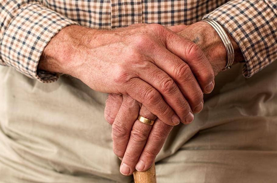 Seguro Social de Jubilación - Grupo Aico