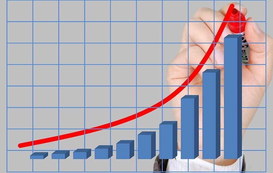 Seguros de Inversión - Grupo Aico