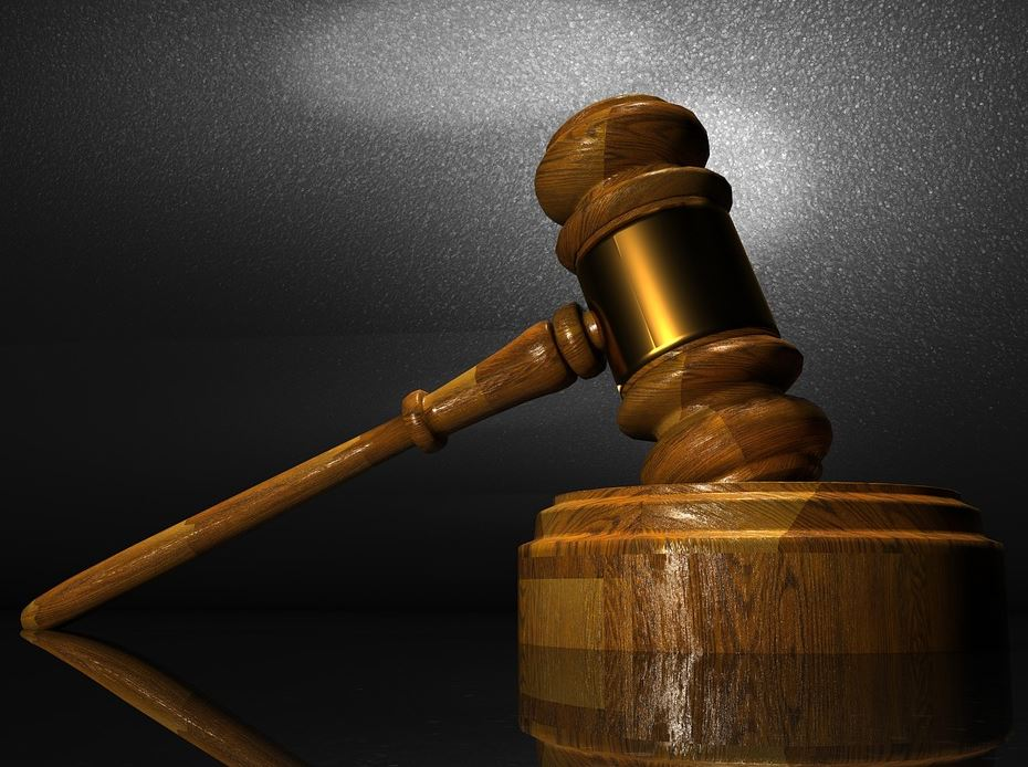 Seguros de Defensa Jurídica - Grupo Aico