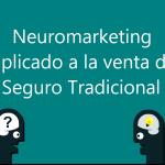 neuromarking-para-la-venta-de-seguros