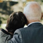 funeral-covid19-medidas-seguros