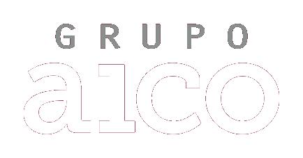 Correduría de Seguros AICO