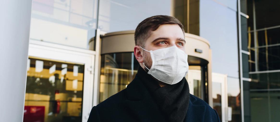 nueva-normalidad-coronavirus-corredor-de-seguros