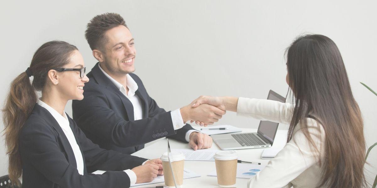servicio al cliente en la venta de seguros