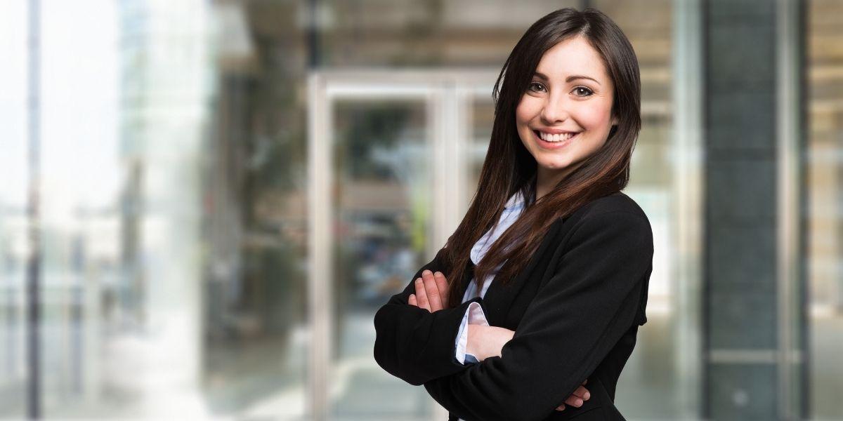 requisitos para ser corredor de seguros